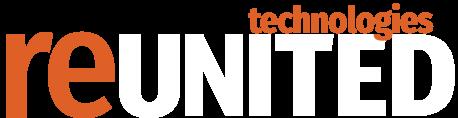 ReUnited: Best Web, Mobile App and Custom Software Development Company